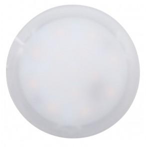 2Easy Basic LED Coin, 2x633 lm