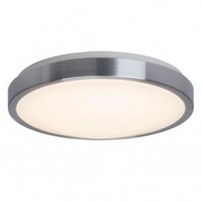 Ethan LED 12W WA/DE dm300mm