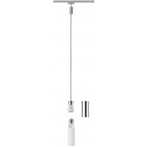 Urail 2Easy Basic Pendulum, chrom-matt