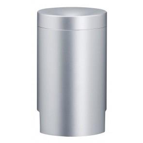 URail Universal Pendel Adapter, chrom-matt