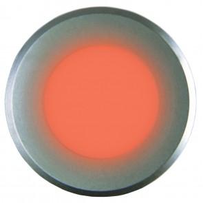 schegoLUX base 3 St. Orange 12 V/3 x 0,2 W