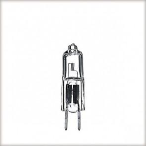 Leuchtmittel 2er-Set GY6,35 28 W 520 lm 2900 K
