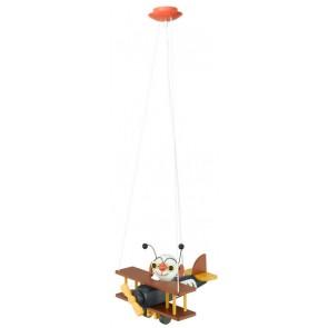 Airman, Höhe 110 cm
