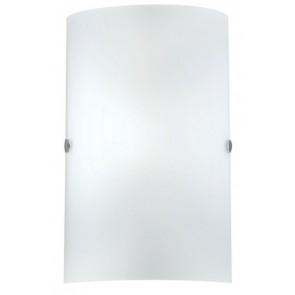 Troy 3, 18 x 25 cm, Weiß