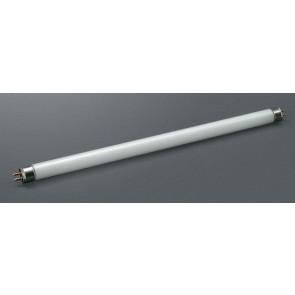 Leuchtmittel G5 8 W