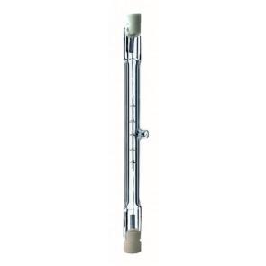 R7s 230W 117mm, 3000K