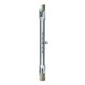 R7s 400W 117mm, 3000K
