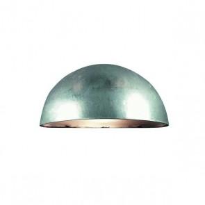 Scorpius, E14, IP23, metallisch