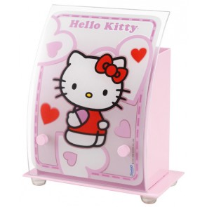 Hello Kitty, 21 x 16 cm