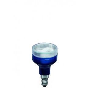 Leuchtmittel E14 7 W 210 lm