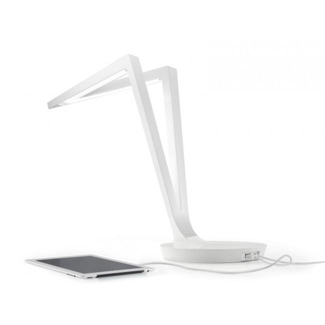 Schreibtischleuchten Design
